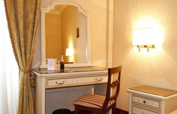фото отеля Hotel Edera изображение №21