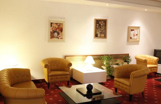 фото Hotel Edera изображение №10