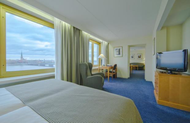 фото отеля Radisson Blu Daugava изображение №61