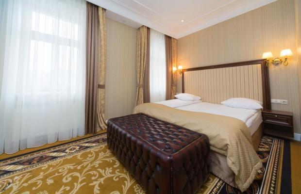 фото отеля Rixwell Gertrude Hotel (ех. Wellton Gertrude Hotel; Ramada City Center) изображение №9