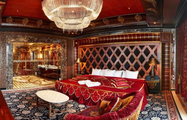 фотографии отеля Royal Casino Spa & Hotel Resort изображение №43