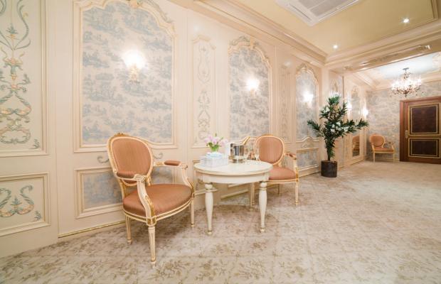 фотографии отеля Royal Casino Spa & Hotel Resort изображение №39