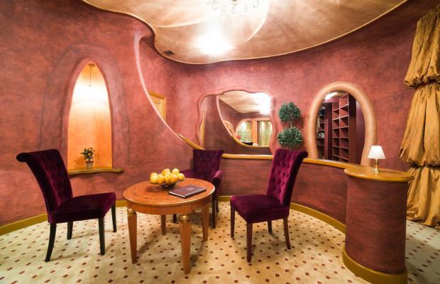 фотографии отеля Royal Casino Spa & Hotel Resort изображение №31
