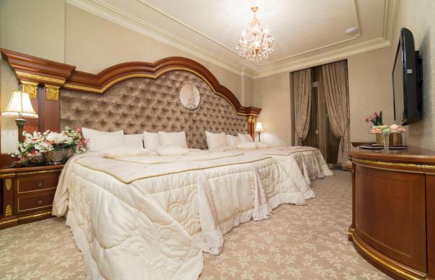 фото Royal Casino Spa & Hotel Resort изображение №18