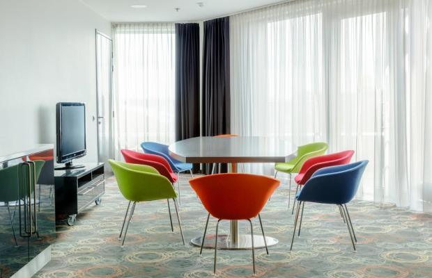 фото отеля Dorpat изображение №17