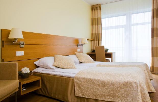 фотографии отеля Spa Hotel Laine изображение №23