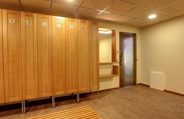 фотографии отеля Spa Hotel Laine изображение №19