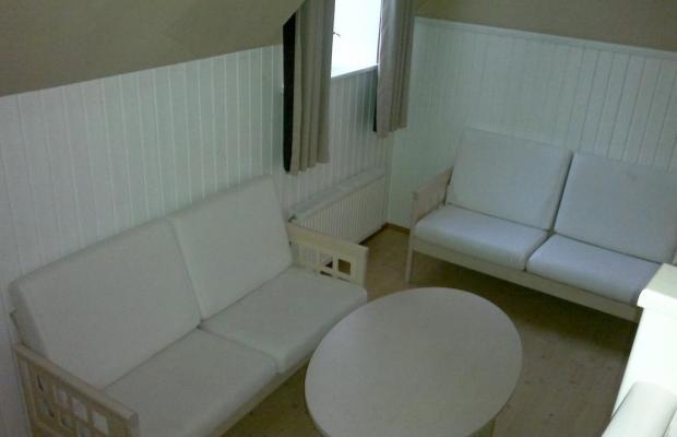фото Kongo Hotel изображение №10