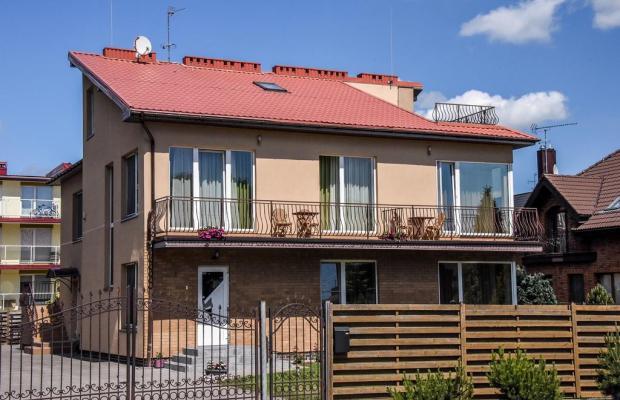 фото отеля Smilga изображение №13