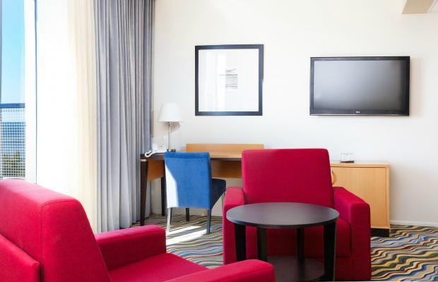 фото отеля Laulasmaa Spa & Conference изображение №81