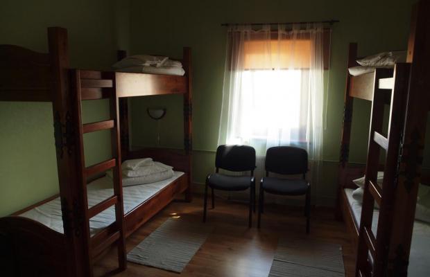 фотографии отеля Westa изображение №3