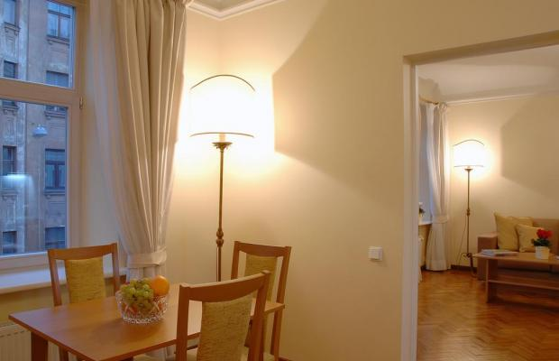 фотографии Baltic Suites изображение №24