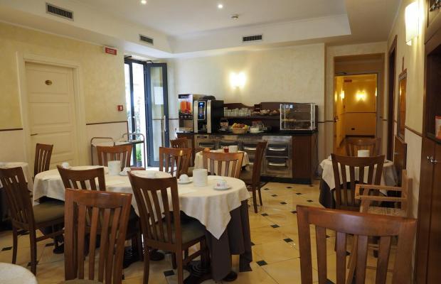 фотографии отеля Osimar изображение №19