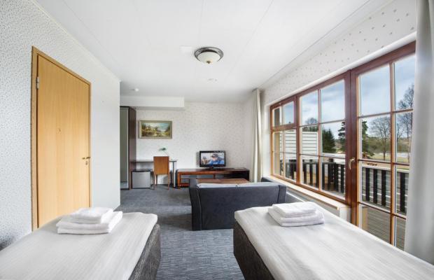 фото отеля Villa Mullerbeck изображение №13