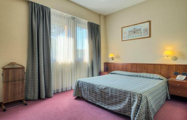 фотографии отеля Petra Hotel and Residence изображение №3