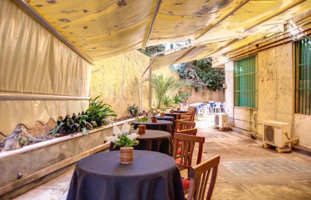фотографии отеля Galeno изображение №15