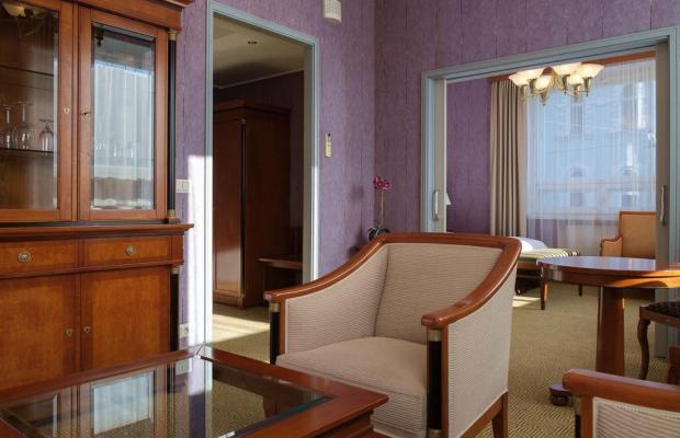 фото отеля Grand Hotel Viljandi изображение №41