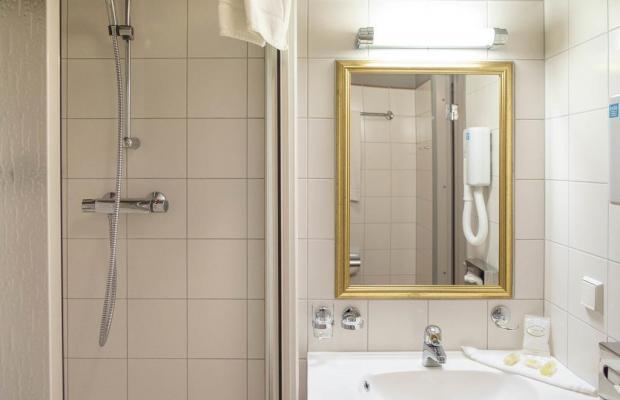 фотографии отеля Grand Hotel Viljandi изображение №27