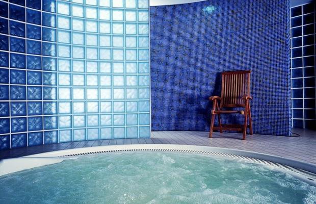 фото отеля Grand Hotel Viljandi изображение №17