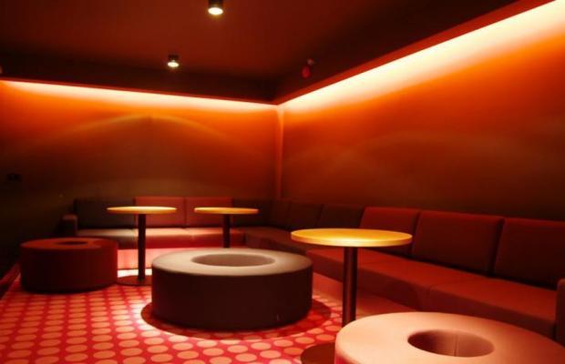 фотографии отеля Lookese Hotel изображение №3