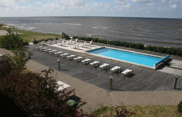 фотографии отеля Lepanina  изображение №27