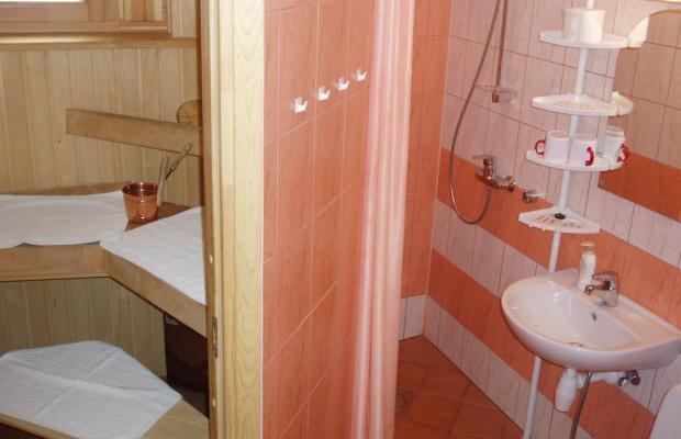 фотографии отеля Padu Hotel изображение №35