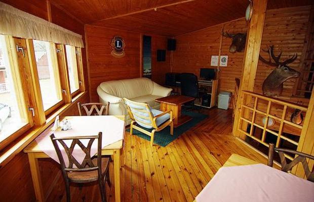 фото Padu Hotel изображение №30