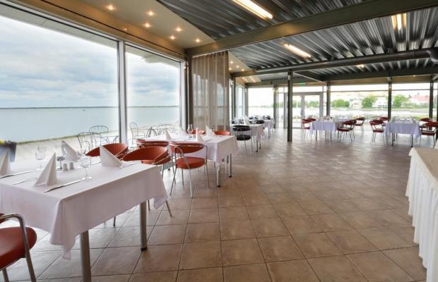фото отеля Baltic Hotel Promenaadi изображение №17