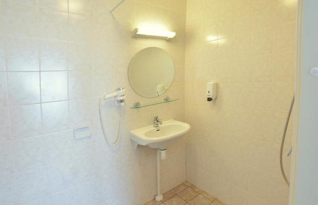 фото Baltic Hotel Promenaadi изображение №14