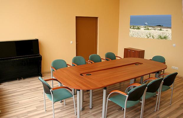 фото отеля Pusynas изображение №5