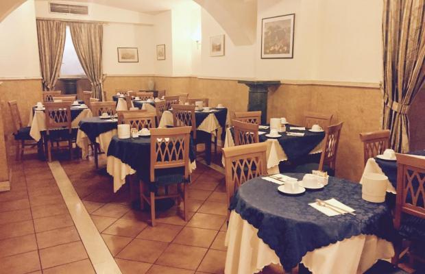 фотографии отеля Hotel Giglio Dell'Opera изображение №23
