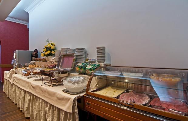 фотографии отеля Gioberti изображение №19