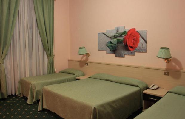 фотографии отеля Priscilla изображение №3