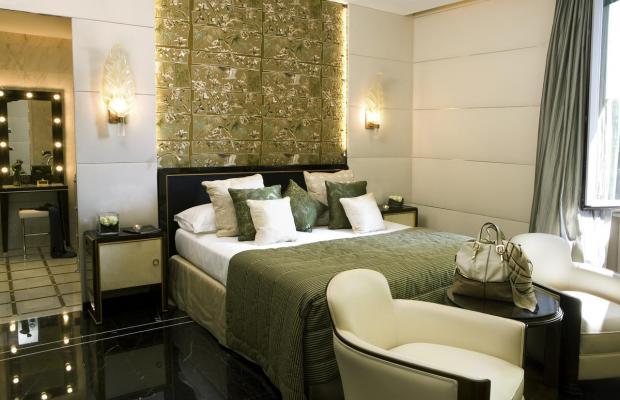 фото отеля Regina Hotel Baglioni изображение №41