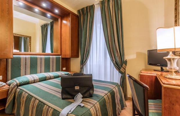 фото отеля Raeli Hotel Regio (ex. Eton) изображение №29