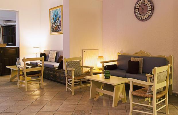 фото отеля Elpida Village изображение №17