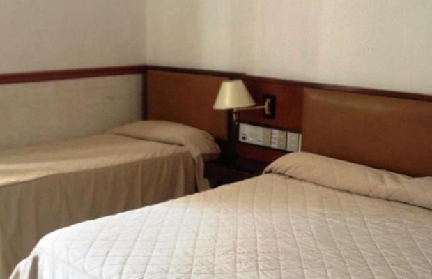 фото Hotel Repubblica изображение №10