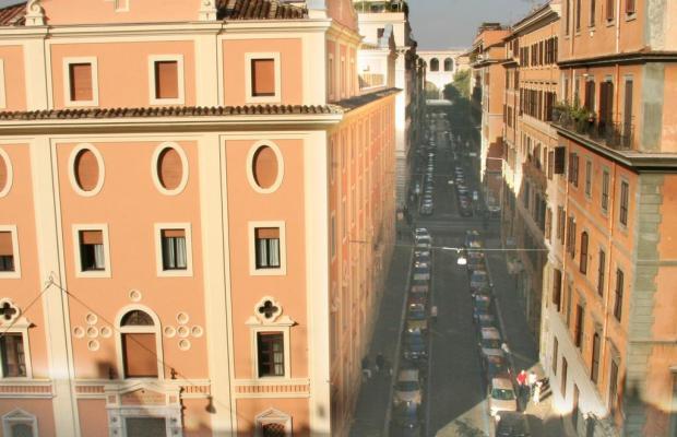 фото отеля Giubileo изображение №25