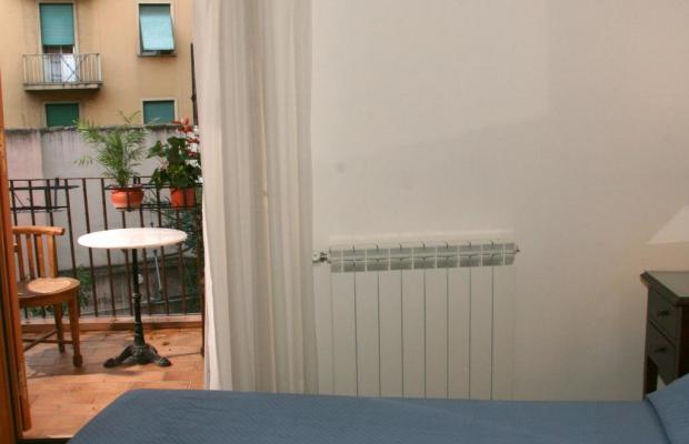 фото отеля Giubileo изображение №9