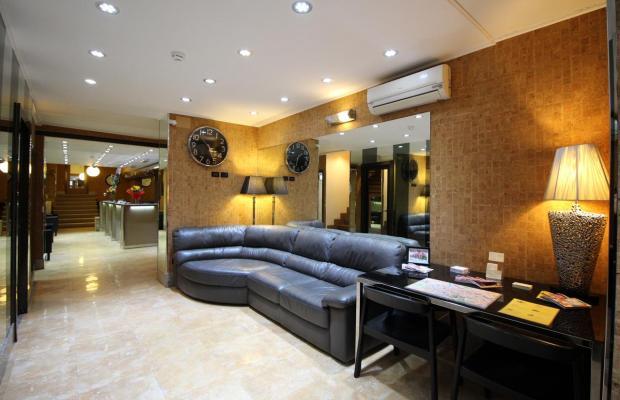 фото отеля Residence Candia изображение №5