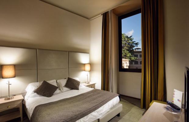 фотографии Residence Palazzo Al Velabro изображение №40