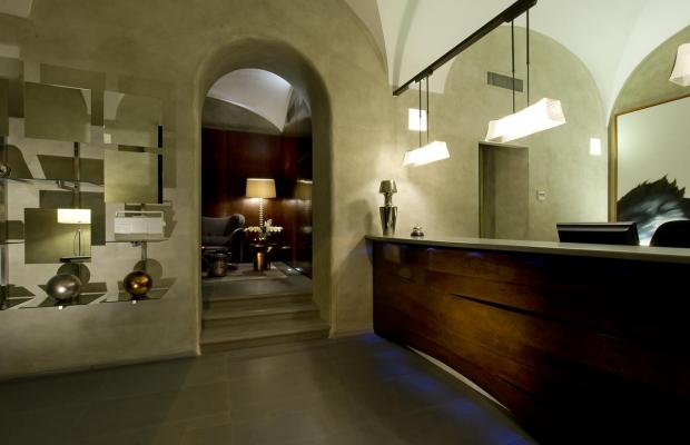 фотографии Residence Palazzo Al Velabro изображение №4