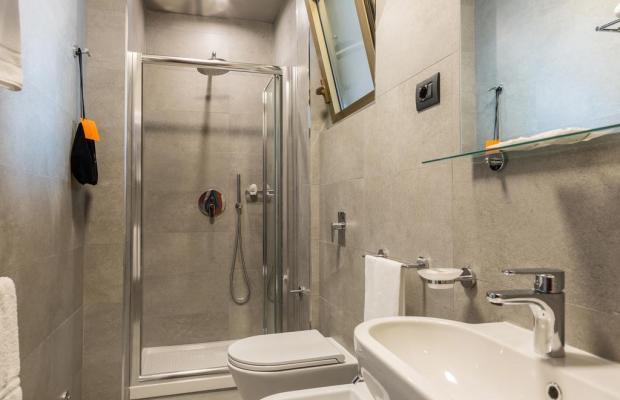 фото Hotel Beverly Hills (ex. Grand Hotel Beverly Hills) изображение №18