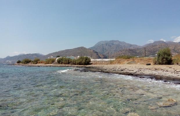 фото отеля Ionio Star изображение №13