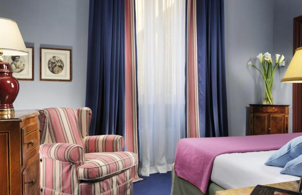 фото Residenza Di Ripetta изображение №42