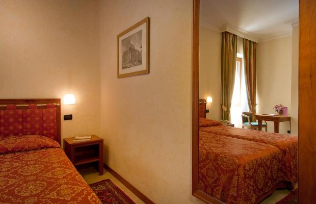 фото отеля Residenza Paolo VI изображение №37