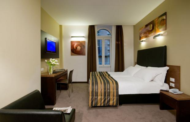фото отеля Rinascimento изображение №49