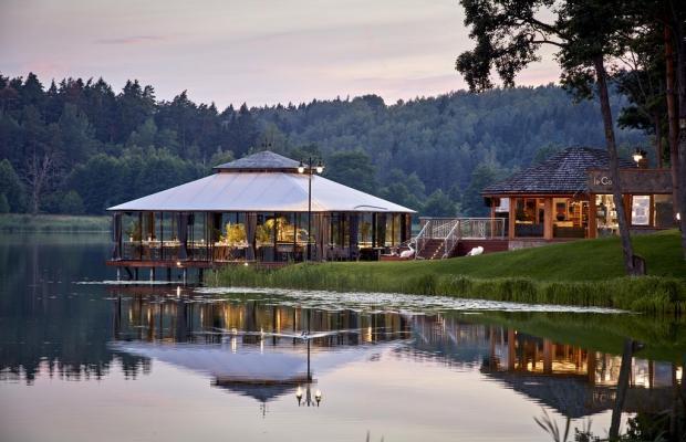 фотографии IDW Esperanza Resort изображение №8