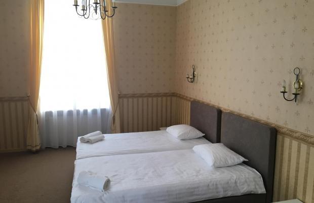 фотографии отеля Igate Palace (Igate Pils) изображение №23