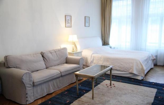 фото отеля Laipu изображение №9